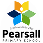 Pearsall Primary School